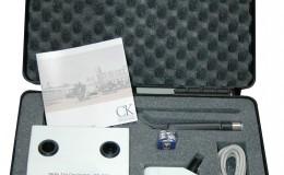 SD202_suitcase